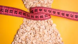 diet plateau