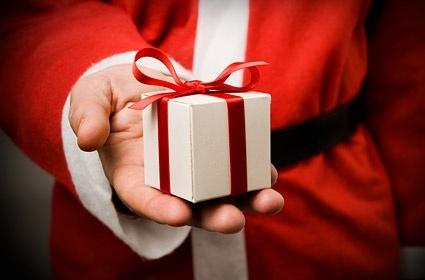 santa_claus_gifts_stock_photo_170104